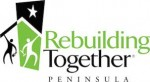 http://www.rebuildingtogetherpeninsula.org/
