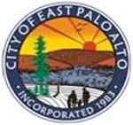 http://www.ci.east-palo-alto.ca.us/