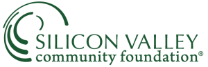http://www.siliconvalleycf.org/