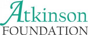 www.atkinsonfdn.org