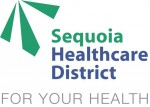sequoiahealthcaredistrict.com